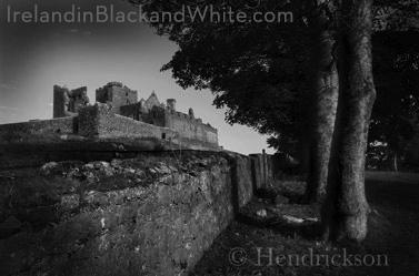 Kings of Cashel, Co Tipperary, Ireland
