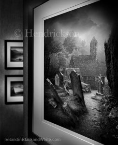 Hendrickson Fine Art Photography