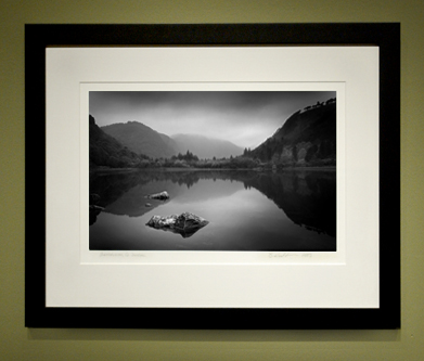 Purchase fine art photographs