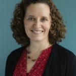 Nancy Wojack Hendrickson,