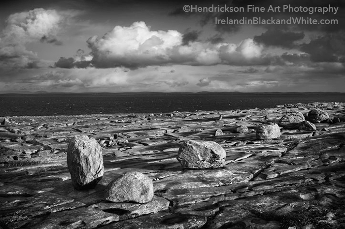 Burren by Barry Hendrickson photography