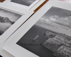Hendrickson Fine Art new photos